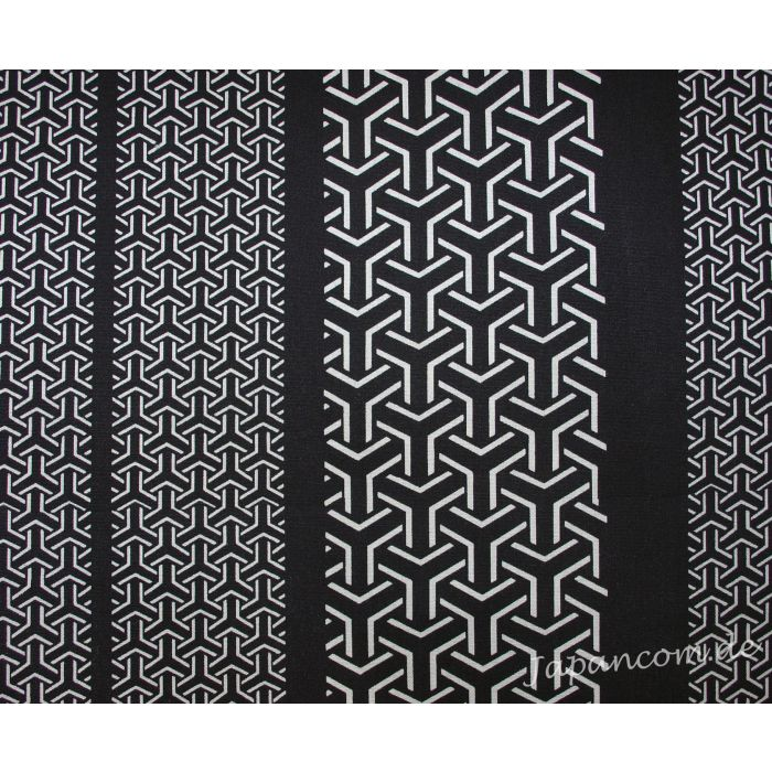 Japanese Pattern Stock Photos Images Royalty 7