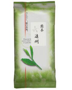 Sencha Enshu 100g, grüner Tee