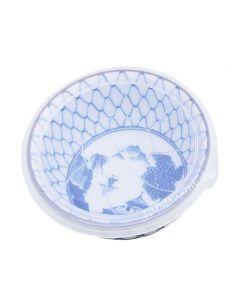 Behälter mit Deckel Sansui ø 11 cm