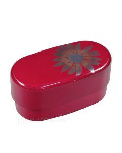 Lunchbox (Bento) Flower Garden S Lack