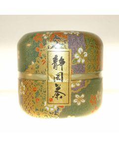 Sencha Tenkaichi 50g, grüner Tee