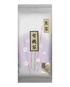 Munouyaku Sencha No. 2 100g, grüner Tee