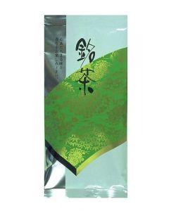 Grüner Tee Jo Sencha 100g