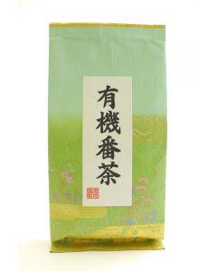 Munouyaku Bancha 100g, grüner Tee BIO