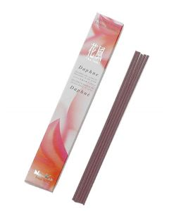 Kafuh Daphne 50 sticks