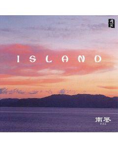 CD Island