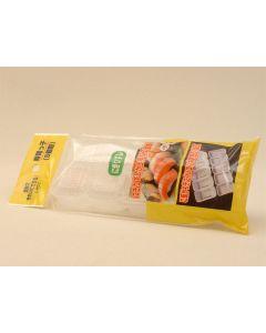 Sushi-Former Nigiri