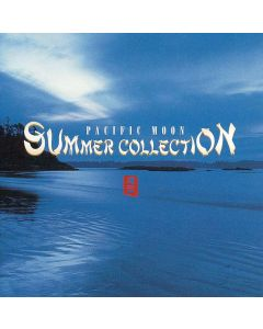 CD Summer Collection