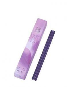Kafuh Lavendel 50 sticks