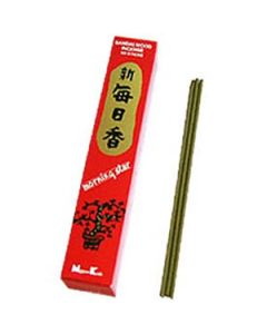 Nippon Kodo Morning Star Sandelholz 50 sticks