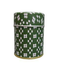 Matcha Kirishima 40g, grüner Tee, Matchapulver