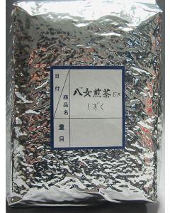 Shizuku Sencha 1kg
