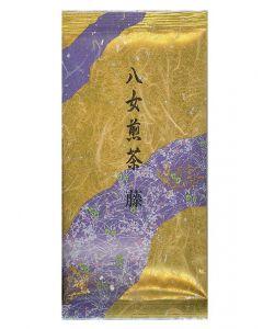 Sencha Fuji Gold 50g, grüner Tee