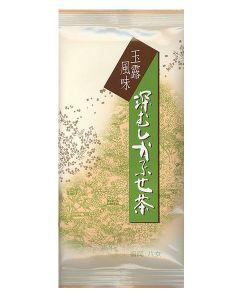 Kabuse Premium 100g, grüner Tee