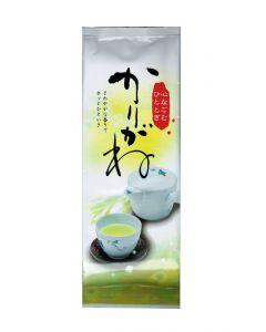 Kukicha Karigane 100g, grüner Tee