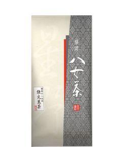 Sencha Tsuyobi 100g