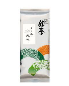 Sencha Kamaguri 100g, grüner Tee
