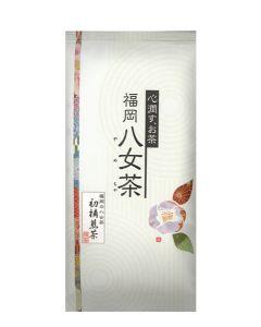 Spitzen Sencha Hatsuzumi 100g grüner Tee