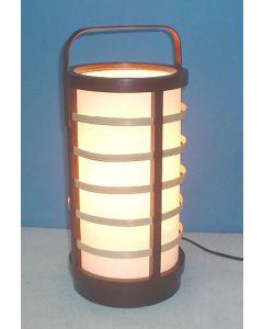 Tischlampe Takeya
