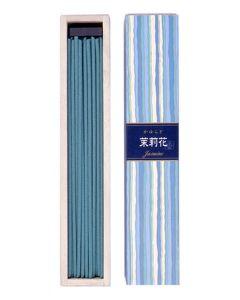 Nippon Kodo Kayuragi Jasmin 40 sticks