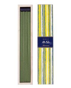 Nippon Kodo Kayuragi Narzisse 40 sticks