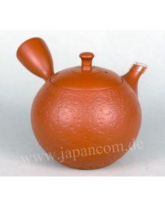 Japan Meister Teekanne Hokuryu Gama 300ml