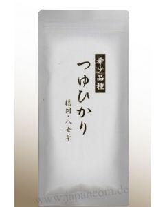 Tsuyu Hikari Sencha grüner Tee 60g