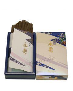 Nippon Kodo Räucherstäbchen Eiju Jinkoh