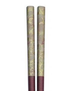 Essstäbchen Koshu 22,5 cm