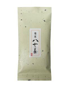 Gyokuro Karigane 50g, grüner Tee