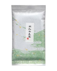 Gyokuro Shizuoka 50g, grüner Tee