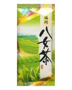 Kabuse Yame grüner Tee