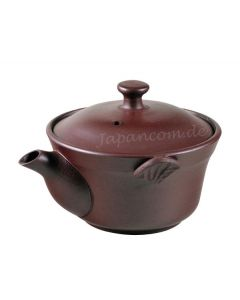 Keramik Teekanne Hohin 150 ml