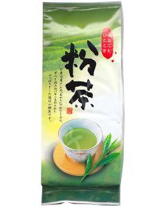 Grüner Tee Konacha Shizuku No.1 200g