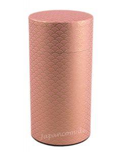 Teedose Nami pink