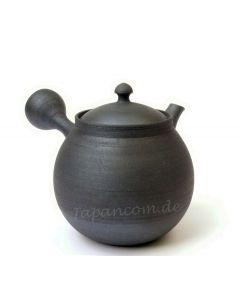 Meister Teekanne Maru schwarz 230 ml Handarbeit