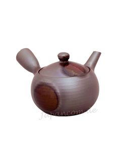 Seitengriff Teekanne Ameyu 300ml