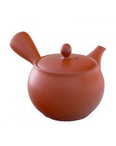 Seitengriff Teekanne Muji 450ml