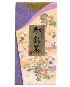 Sencha Hizukuri No.1 100g, grüner Tee