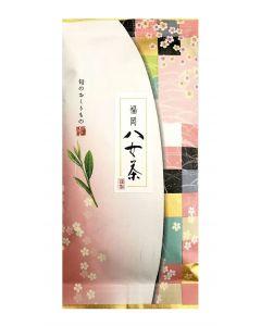 Sencha Megumi No.1