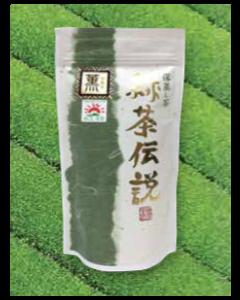 Sencha Ryokucha Densetsu grüner Tee