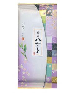 Sencha Shizuku Nr.1