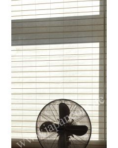 Shoji Papier Rollo 240 cm lang