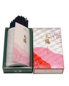 Räucherstäbchen Taiyo Sakura Cherry Blossoms