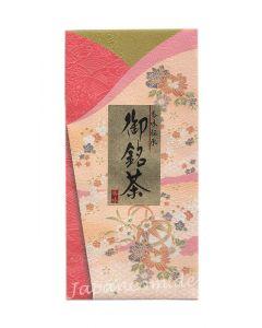 Sencha Takachiho No.1 100g grüner Tee
