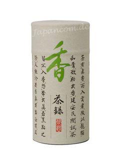 Teedose Kaori (Duft) 200g