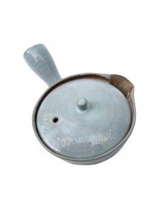 Seitengriff Teekanne Arita Hakugin 230 ml