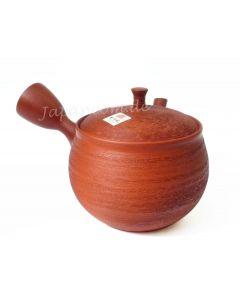 Meister Teekanne Tokoname Ryusaku 290 ml