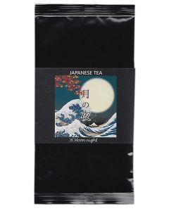 Tsuki No Yoru Sencha grüner Tee 50g
