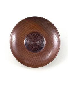 Unterteller Muji Holz
